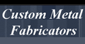 custom-metal-fabricators