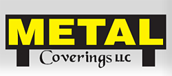 Metal Coverings LLC