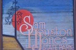 sam-houston-state-park