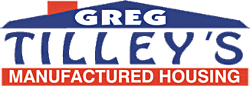 Greg Tilley's Manufactured Housing